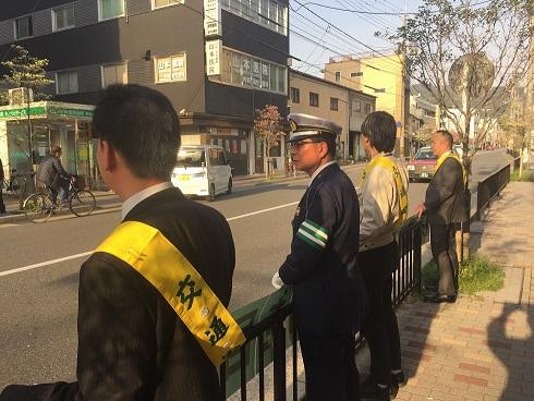 2018交通安全街頭03.jpg